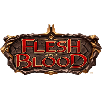Flesh and Blood TCG
