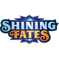 Pokemon TCG Shining Fates (Sword & Shield 4.5)