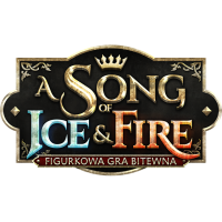 Gra o Tron: A Song of Ice & Fire