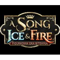 Gra o Tron: A Song of Ice & Fire